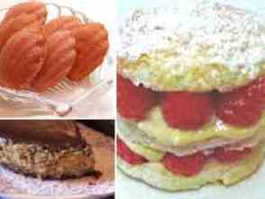easy-cake-recipes