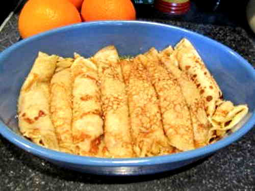 crepes-suzettes