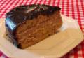 chestnut gateaux