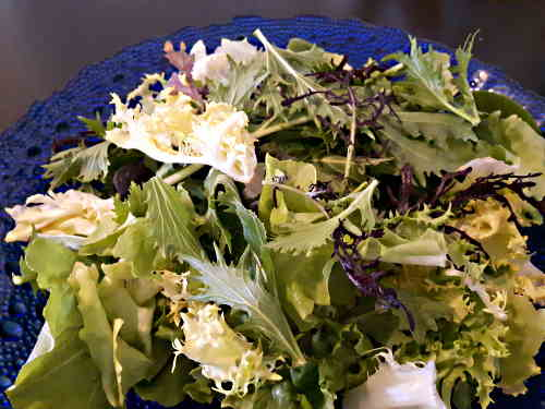green-salad-recipe