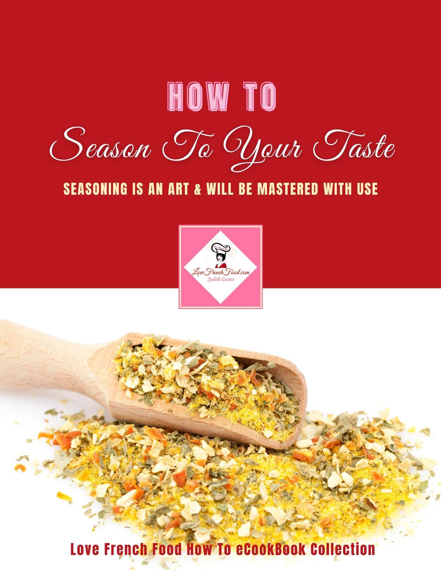 how-to-season-to-your-taste