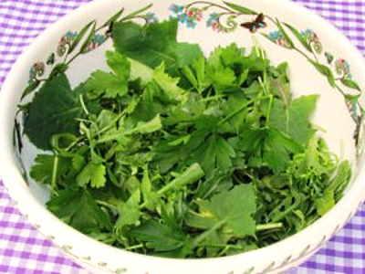 mesclun-salad