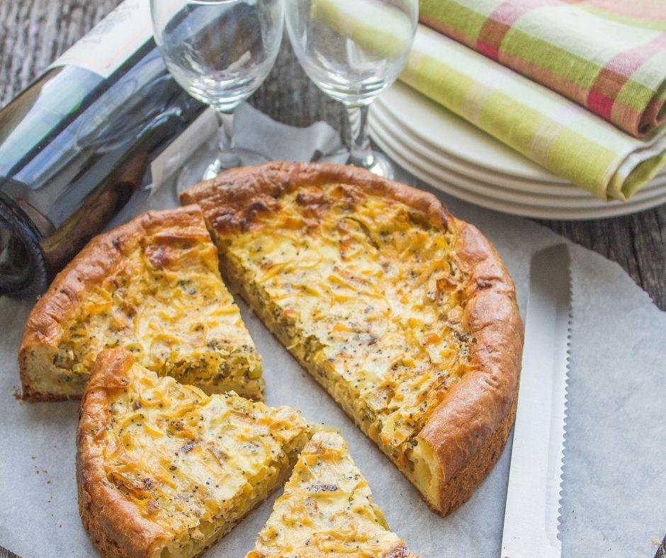 onion-tart-recipe