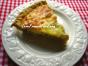 onion-tart-recipe