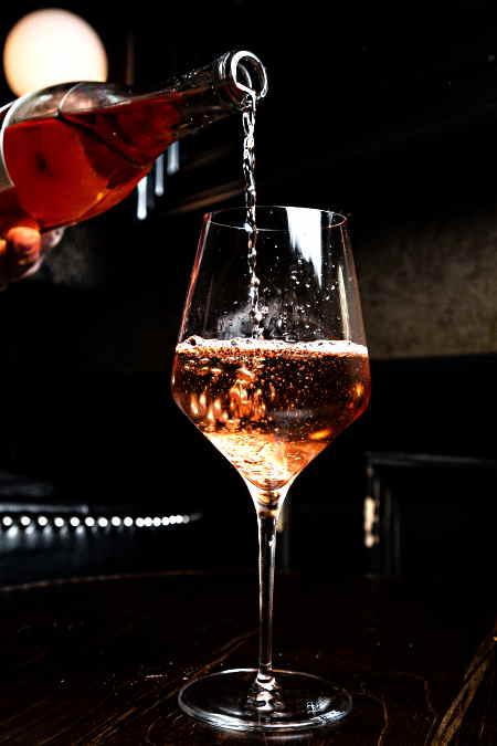opening-wine