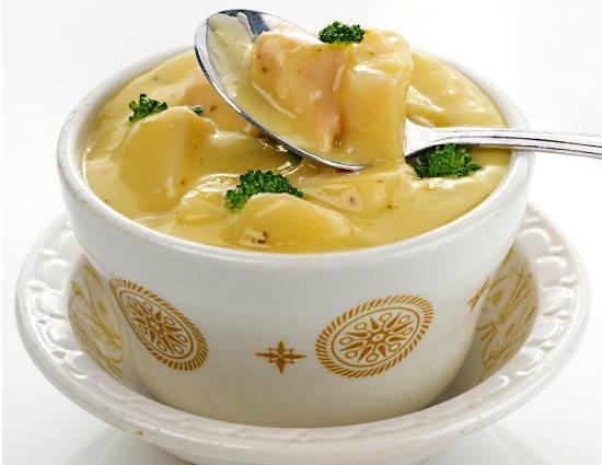 potato-soup-recipe-with-cheese