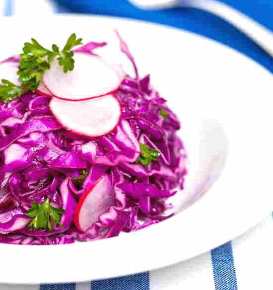 red-cabbage-salad-recipe