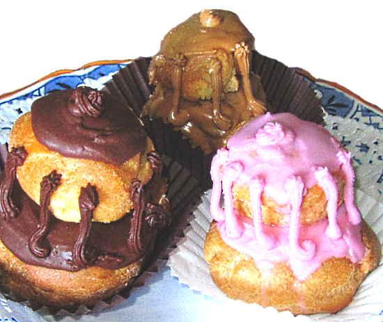 religious-cakes