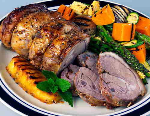 roasted-lamb-shoulder