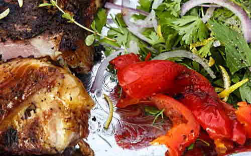 roasted-lamb-shoulder-with-piment-d-esplette