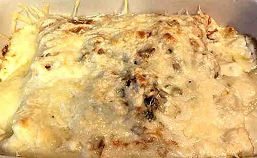savory-french-crepe