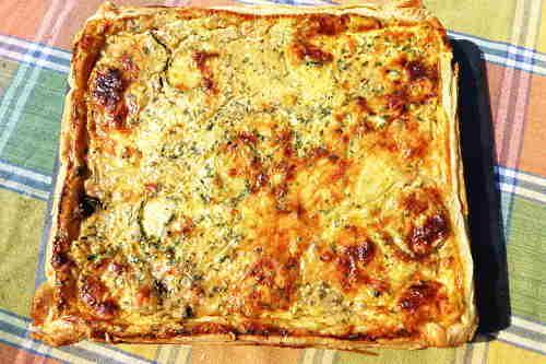 spinach-quiche-recipe