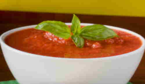 tomato-sauce-recipe