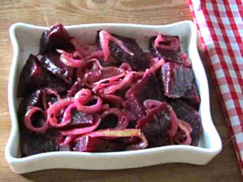 beets-and-onions