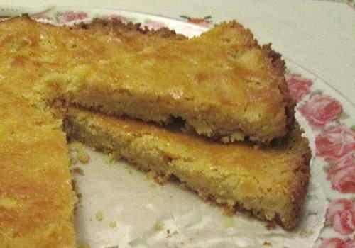 breton-flat-cake