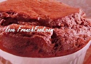 french-chocolate-souffle-recipe