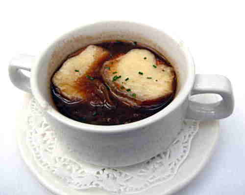 french-onion-soup-recipe