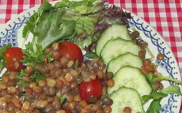 lentil-salad-with-vegetables
