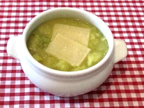 potato-soup-recipe