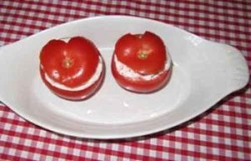 stuffed-tomatoes